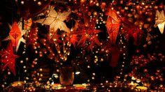 Die schönsten Weihnachtsmärkte: Glühwein in Nürnberg, Dresden, Schwarzwald, Lübeck ... ✔ Öffnungszeiten ✔ Tipps zur Anreise ✔ Übersichtskarte