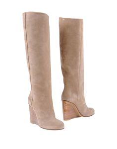 6e80f2b34148 Maison martin margiela 22 Women - Footwear - Boots Maison martin margiela  22 on YOOX