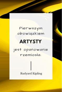 SPACJA - jak jej NIE używać. Taki detal, ale ważny edycyjnie - w ramach warsztatu pisarza... :)  http://jaknapisacksiazke.pl/spacja-jak-nie-uzywac-spacji/