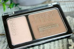 Catrice-Professional-Contouring-Palette