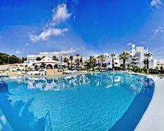 Oura-View Beach Club | Armed Forces Vacation Club