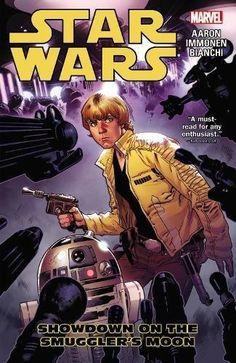 Star Wars 2 Star Wars