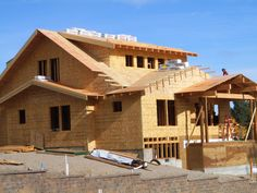 Get the best support and solutions for your New House Designs at Pillar Homes today.