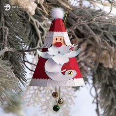 12 Best Christmas Tree Wallpaper Images In 2019