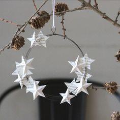 Christmas Makes, Christmas Art, All Things Christmas, Winter Christmas, Handmade Christmas, Christmas Lights, Christmas Ornaments, My New Room, Christmas Tree Decorations