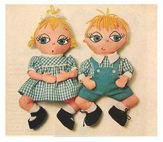 jumeaux_1