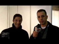 ISE 2015: NoviSign Invites You to Visit their Stand at ISE 2015 - rAVe [Publications]
