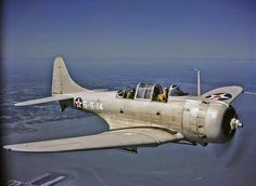 Photo in The First Team - US Naval Aviation 1941-1942 - Google Photos