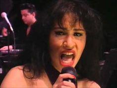 selena quintanilla last concert - Google Search