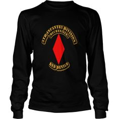 5th infantry division red devils #gift #ideas #Popular #Everything #Videos #Shop #Animals #pets #Architecture #Art #Cars #motorcycles #Celebrities #DIY #crafts #Design #Education #Entertainment #Food #drink #Gardening #Geek #Hair #beauty #Health #fitness #History #Holidays #events #Home decor #Humor #Illustrations #posters #Kids #parenting #Men #Outdoors #Photography #Products #Quotes #Science #nature #Sports #Tattoos #Technology #Travel #Weddings #Women