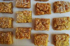 crumble de manzana. Artesanal 100% French Toast, Cereal, Breakfast, Kitchen, Food, Products, Deserts, Morning Coffee, Cooking