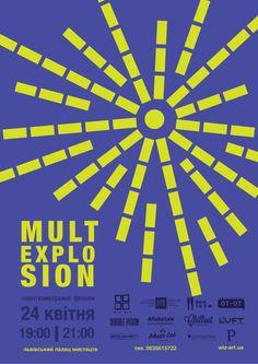 mult explosion 2014