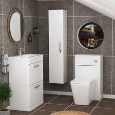 Freestanding Vanity Unit, Sink Vanity Unit, Bathroom Vanity Units, Wall Hung Vanity, Modern Bathroom, Small Bathroom, Royal Bathroom, Toilet Vanity, Bathrooms