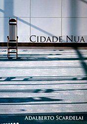 Cidade Nua (Portuguese Edition)