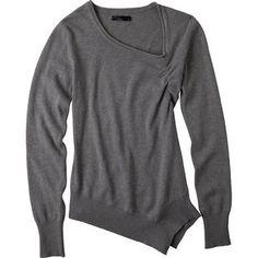 Ziggy Sweater (Women's) #prAna #RockCreek