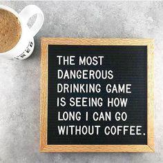 30 Best And Funniest Coffee Memes - Quotes i love - Coffee Recipes Coffee Is Life, I Love Coffee, Coffee Break, My Coffee, Coffee Drinks, Morning Coffee, Coffee Shop, Happy Coffee, Coffee Club