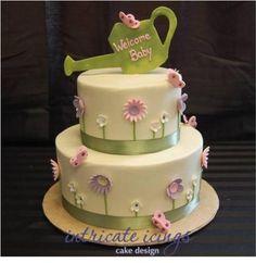 Google Image Result for http://www.baby-shower-cake-ideas.com/images/garden-baby-shower-cake-from-colorado-21235427.jpg