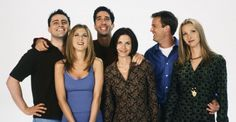"The entire cast of ""Friends"" will reunite next month to pay tribute to director James Burrows. All six stars — Jennifer Aniston, Courteney Cox, Lisa Kudrow, Matt LeBlanc, Matthew Perry and David Schwimmer — will be on hand for the tribute. The NBC special will air Sunday, Feb. 21, at 9 p.m. ET/PT. @willimar @maraaguzman @conamorsofia"
