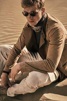 Belstaf Spring Summer 2016 Primavera Verano #Menswear  #Trends #Tendencias  #Moda Hombre