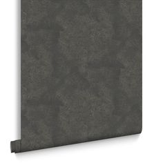 Moonstone Black and Gold Wallpaper dining room