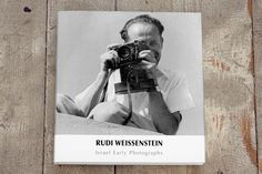 Rudi Weissenstein | Israel Early Photoraphs | With over 1 million negatives, the Rudi Weissenstein archive documents life in Israel in the early years through to the late 1960's. Priceless and breathtaking!