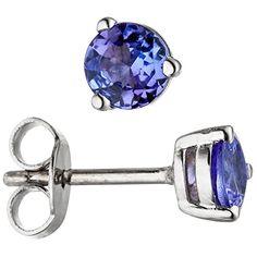 Ear Jewelry, Studs, Women's