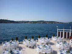 Heiraten auf Mallorca - http://www.puntorosso-hochzeiten.de/blog/heiraten-auf-mallorca/