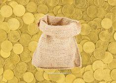 Quiero ayudarte a hacer un amuleto, con unos ingredientes que puedes encontrar en cualquier lugar y que te daran el poder para atraer el dinero hacia ti. ¡Entra ahora! Money Spells, Spiritual Health, Baby Knitting Patterns, Wicca, Lily, Spirituality, Frases, Money Saving Tips, Bonheur