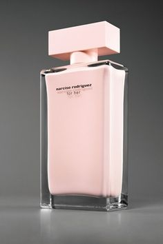 Narciso Rodriguez for Her - Perfume Review & Beauty Products (EasyLiving.co.uk)