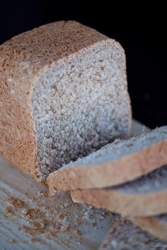 Sin Gluten, Bread, Food, Home, Whole Wheat Flour, Easy Food Recipes, Breads, Cook, Pretzels