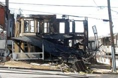 Three from Norwich charged in Oak and Lake Street arsons - Norwich police have arrested three people on arson charges in connection with two major fires earlier this year, including a fire on Oak Street that sparked fires at adjoining homes and displaced more than two dozen people. Read more: http://www.norwichbulletin.com/carousel/x269562399/Three-from-Norwich-charged-in-Oak-and-Lake-Street-arsons #ctnews #arson #norwich #capehartmill