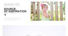 2015 Летний Новый детская обувь, кожа детская обувь мягкое дно обувь женщины скользят малыша 1-3 лет ребенка сандалии - Taobao