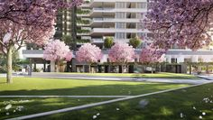 FloodSlicer is Australia's premier rendering and animation company and a world leader in pre-built visualisations