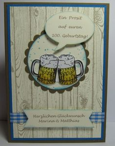 Photo And Video, Free, Man Card, Presents, Do Crafts