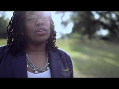 Jamie E. Parker - Youre So Beautiful (Official Music Video). Beautiful song.