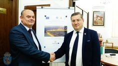 """Începând cu data de 20 iunie 2017, Baroul Dolj împreună cu Baroul Vidin au inițiat procesul de selecție a grupului țintă în cadrul proiectului """"Cross-Border Partnership for Training and Labour mobility in the Juridical field"""", system code ROBG-162. Grupul țintă va fi constituit din 300 persoane (din care 150 români și 150 bulgari), studenti sau ..."""