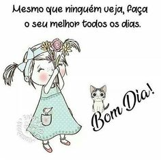 Frases Dw, Sailor Moom, Special Words, Good Afternoon, Day For Night, Winter Cards, Gisele, Insta Photo, Doll Patterns