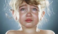 Estamos Enlouquecendo Nossas Crianças! Estímulos Demais...Concentração de Menos | Saúde Curiosa