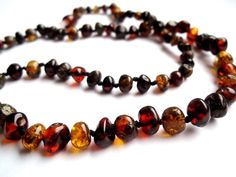 Hey, I found this really awesome Etsy listing at https://www.etsy.com/listing/128452357/baroque-dark-multicolored-baltic-amber