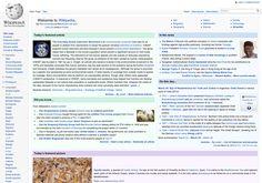 Lista de sonidos y canciones    http://en.wikipedia.org via @url2pin