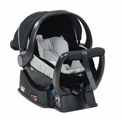 Maxi Cosi Mico Ap Infant Carrier Isofix 429 00 Online At