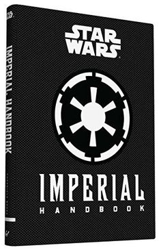 book of sith by daniel wallace pdf