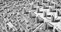 Arquitectura y urbanismo. | OcioZero