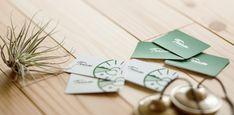 Yoga studio in Kyoto. Japan Trip, Japan Travel, Kyoto, Place Cards, Place Card Holders, Studio, Studios