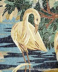 mozaik art ile ilgili görsel sonucu