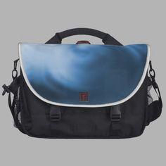 Sog Laptop Tasche