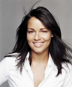 Ana Ivanovic - Serbian tennis player
