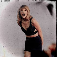 Taylor Swift Playlist, Taylor Swift Songs, Taylor Swift Pictures, Long Live Taylor Swift, Taylor Alison Swift, Beautiful Soul, Gorgeous Women, Sagittarius Girl, Cut Her Hair