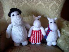 Eco Friendly Toys, Crochet Animals, Handmade Toys, Plushies, Pet Toys, Gnomes, Dinosaur Stuffed Animal, Christmas Ornaments, Holiday Decor