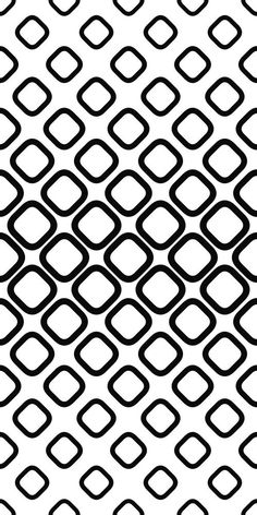 Buy 15 Square Patterns by DavidZydd on GraphicRiver. 15 Monochrome diagonal square pattern backgrounds DETAILS: 2 seamless patterns 13 non-seamless patterns 15 JPG (RGB) . Black And White Background, Geometric Background, Vector Background, Background Patterns, Square Patterns, Line Patterns, Graphic Patterns, Textures Patterns, Geometric Designs